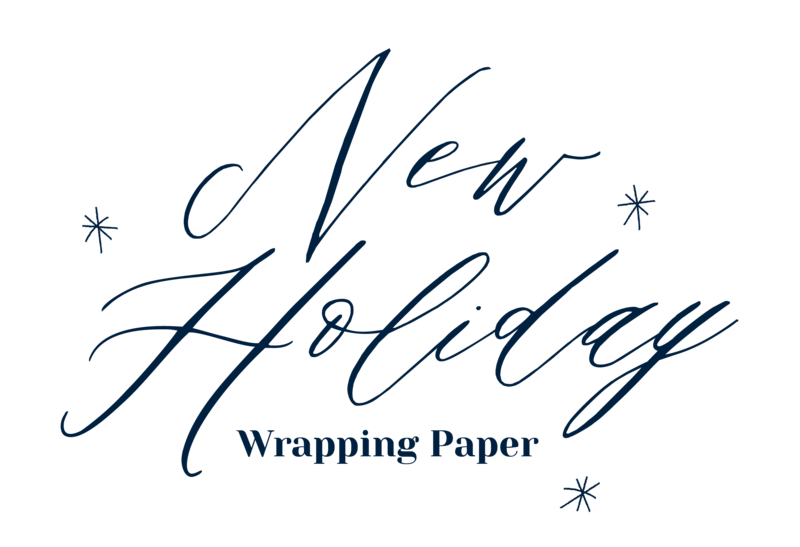 NewHolidayWrappingPaper1