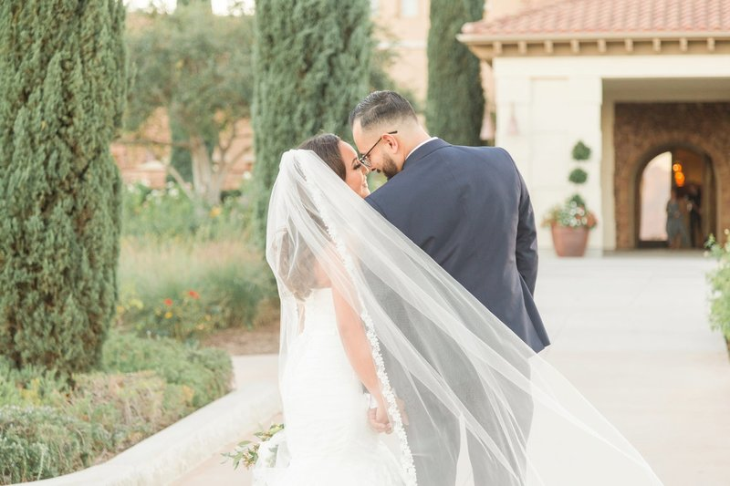 Vellano Estate Chino Hills California Wedding-22