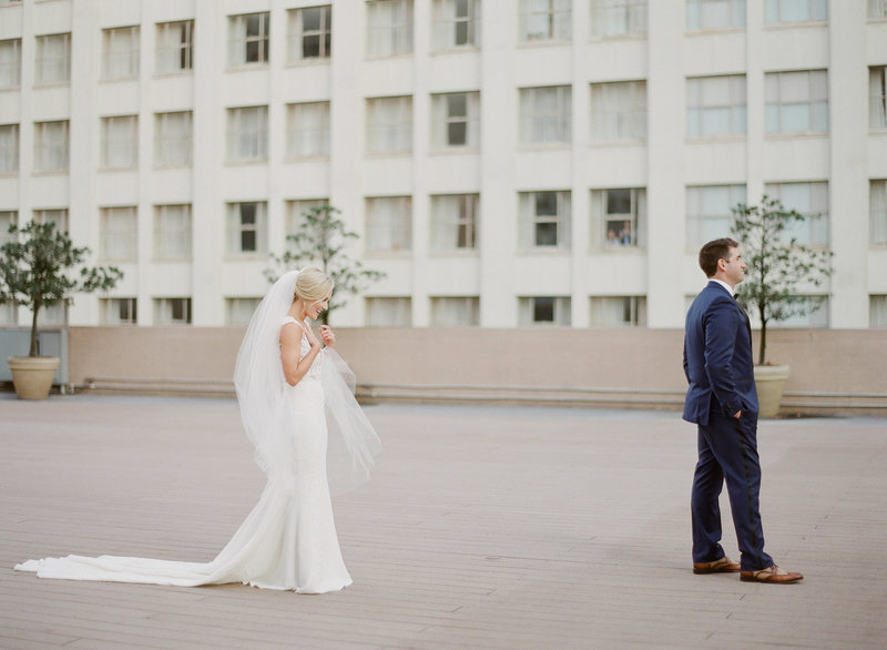 120-LATROBES_NEW_ORLEANS_SAPPHIRE_EVENTS_WEDDING