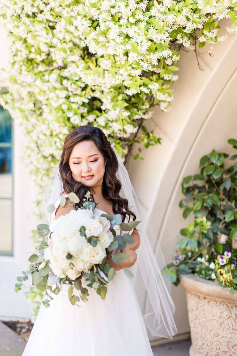 2019 luxury bridges golf course san ramon wedding photographer angela sue photography-40
