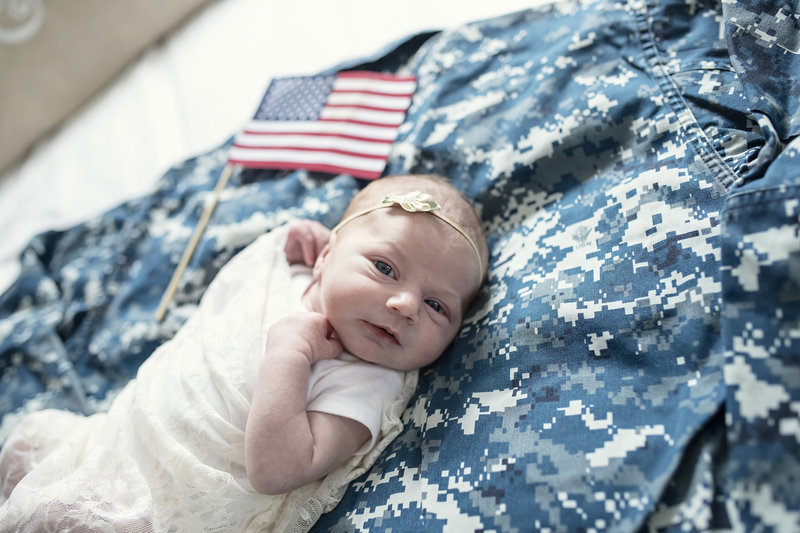 CT_Military_Family_Photographer_50