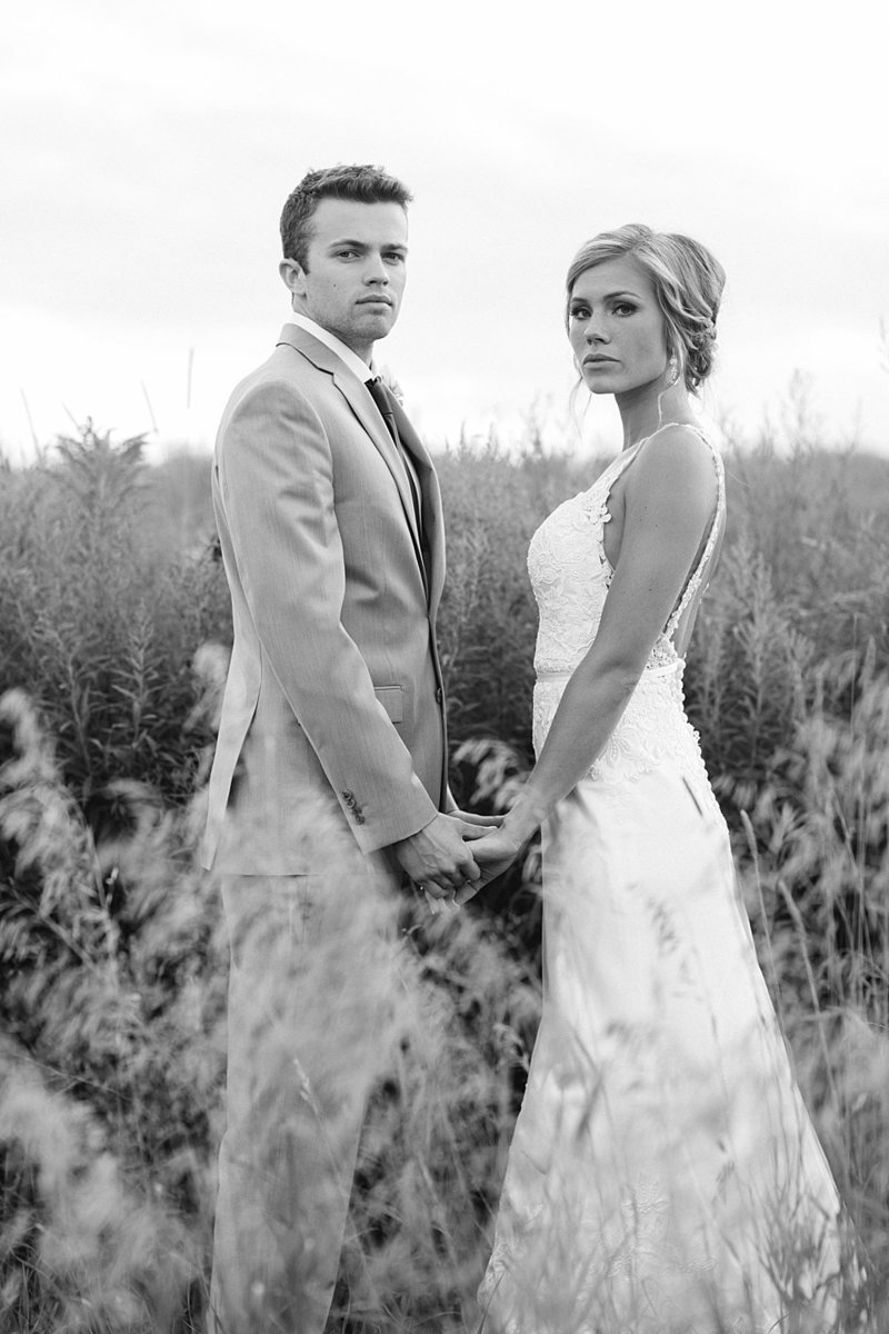 175_Tansy_Hill _Farms_Wausau-Wedding-James-Stokes-Photography