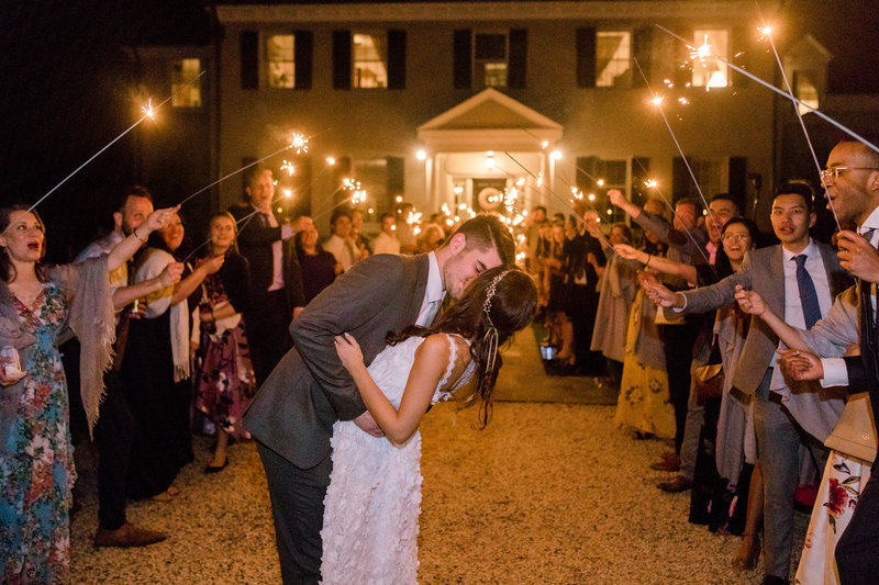 Taylor Luke Northern Virginia Wedding Photographer -111