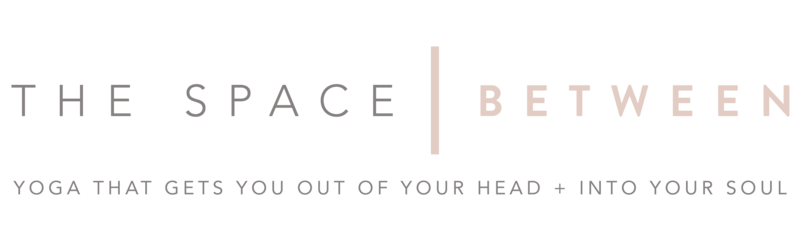 thespacebetweenlogo_tagline