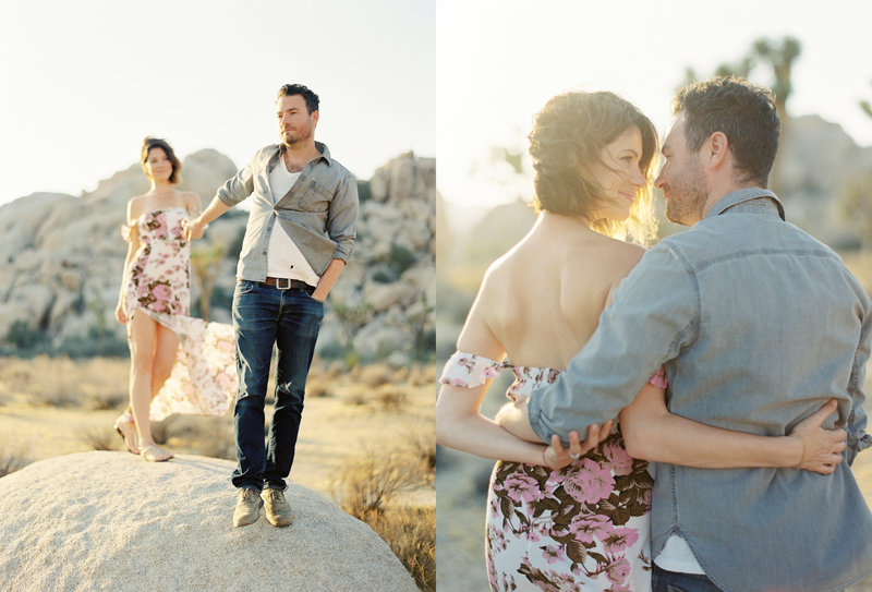 29-Joshua-Tree-Engagement-Session