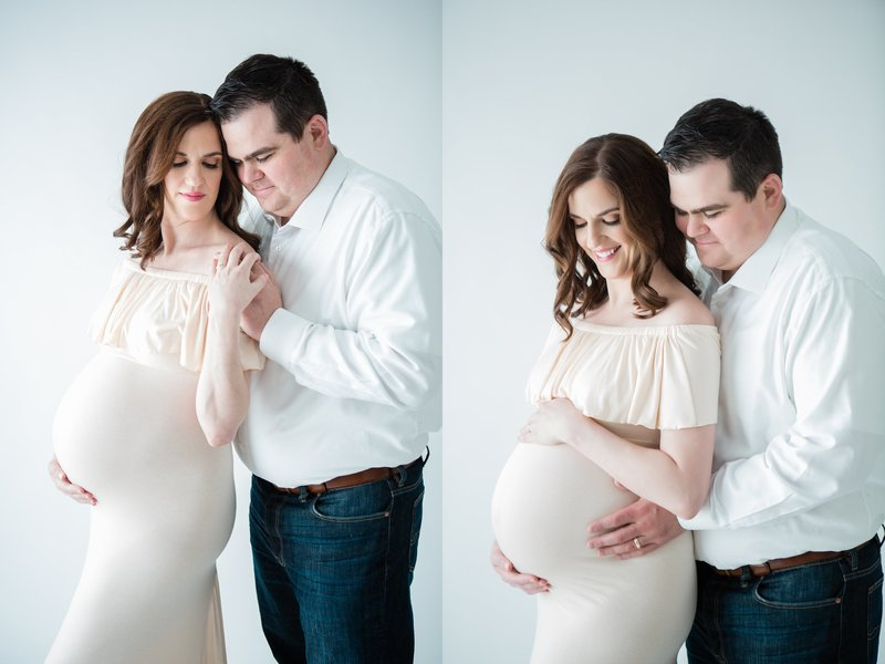 Katie Jim Studio Maternity - Kristina Cipolla Photography-1-11