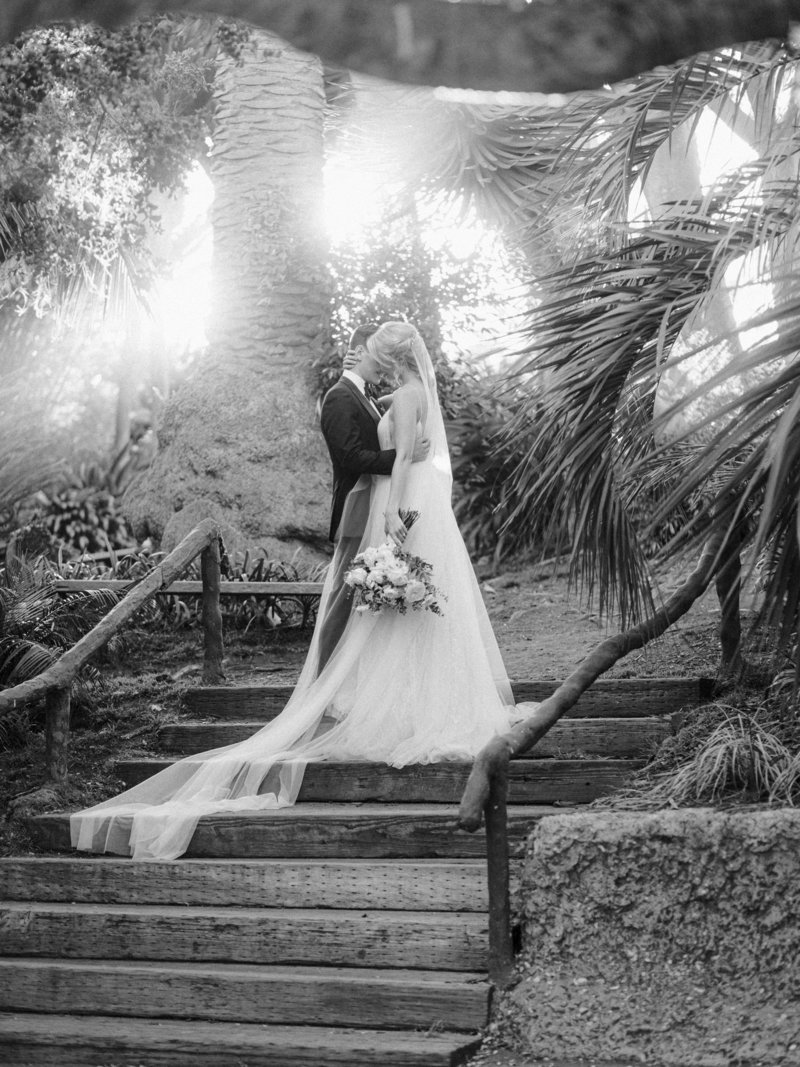 Santa-Barbara-Wedding-Molly-McCook-John-Krause1314