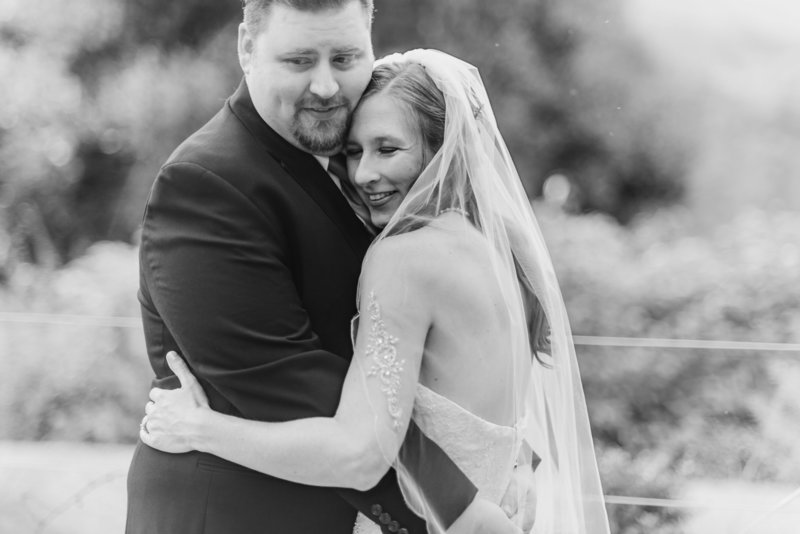 asheville wedding photographer -6897689768976897