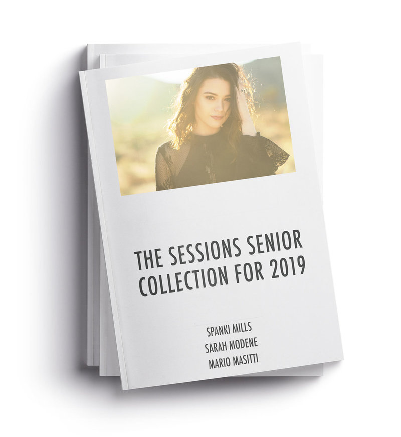 Senior-Collection