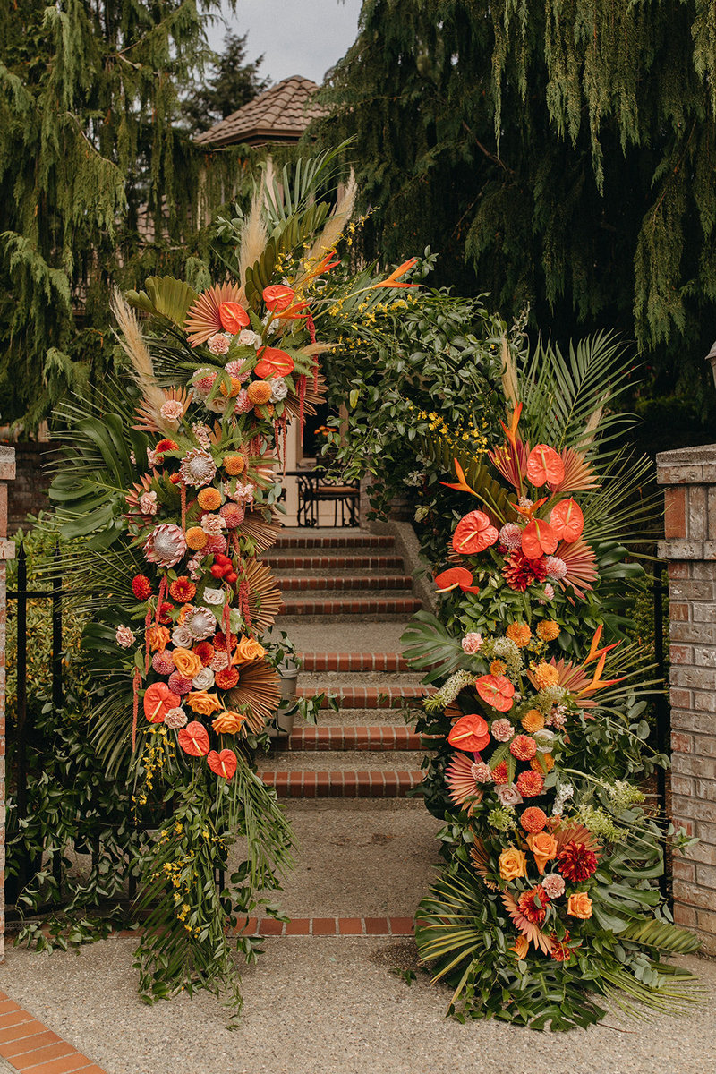 seattle-outdoor-boho-wedding-281