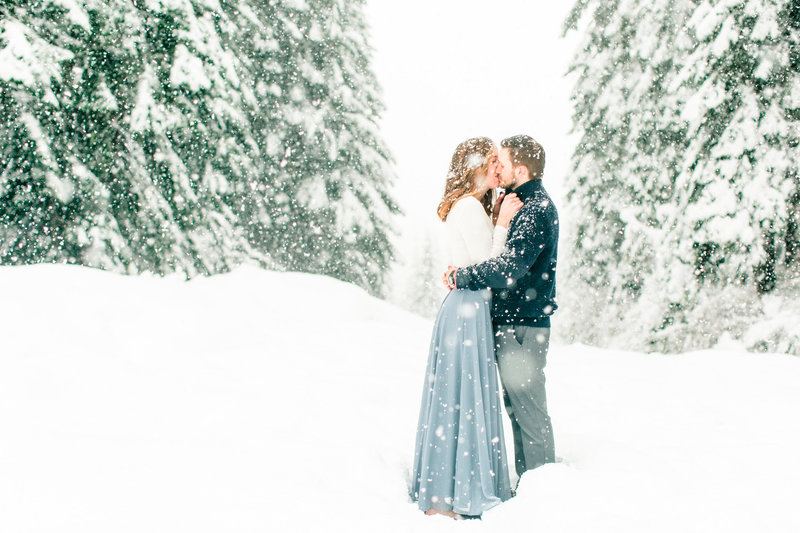 Snoqualmie Engagement Session-Alexa and James Tia LaRue Photography_0055