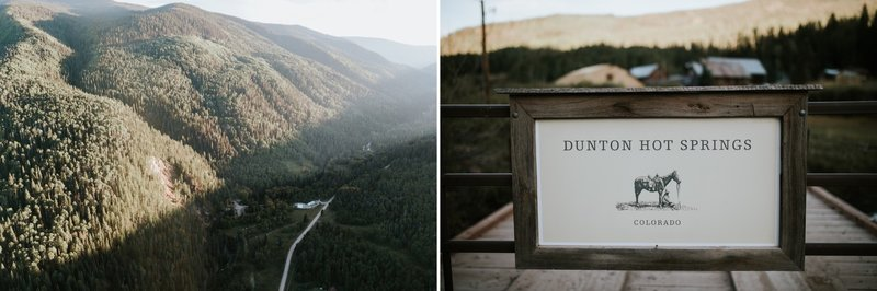 dunton-hot-springs-colorado-elopement-2