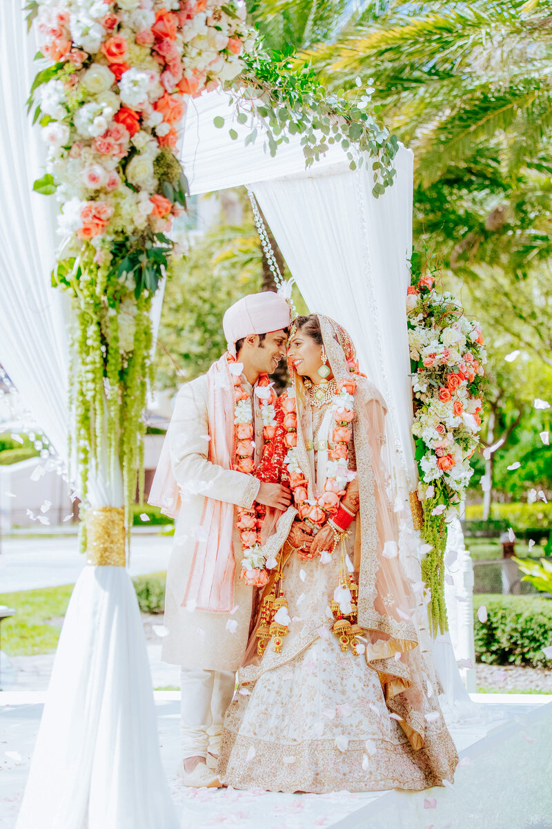 Monica_Ravi_Wedding_03_09_2019-2088-2