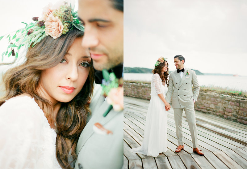 09-Hamptons-Wedding-Photographer