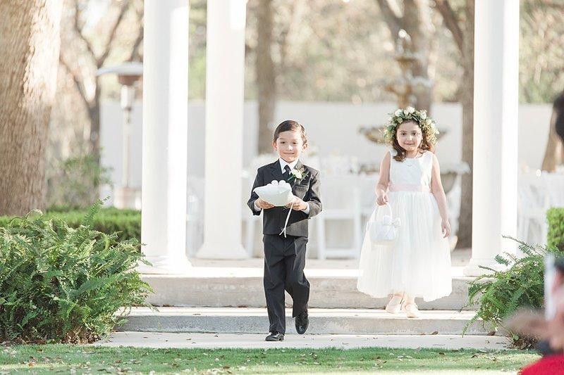 la cantera and the gardens at west green in San Antonio Texas Wedding Venue photos by Allison Jeffers Photography_0030