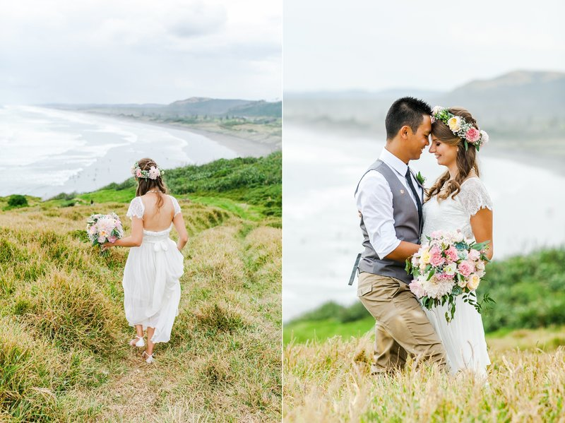 auckland_wedding_0011