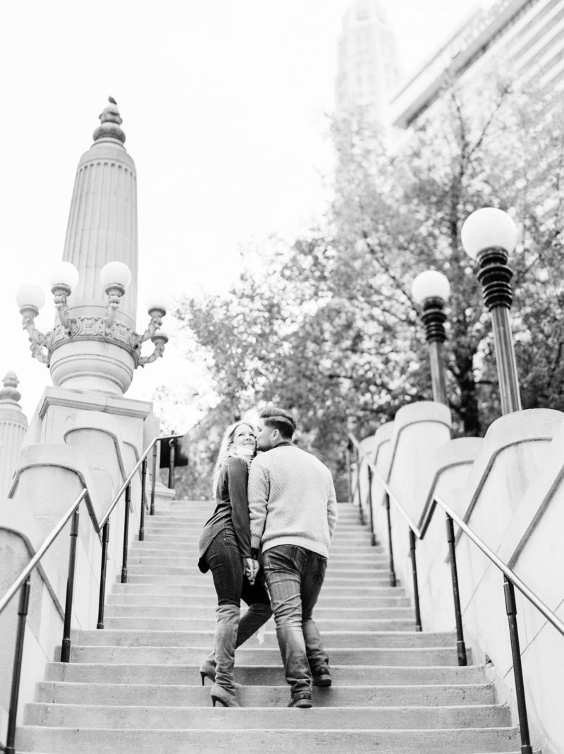 Sarah-Ryan-Engagement-Photography-Chicago-10