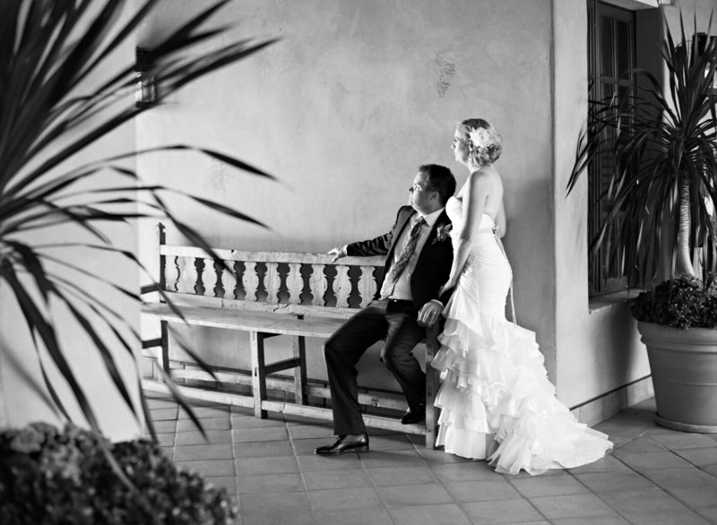 rancho_valencia_bride_groom