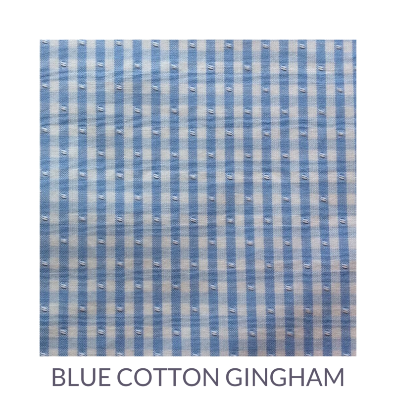 blue-cotton-gingham