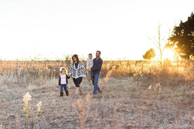 oklahoma-sunset-family-portrait