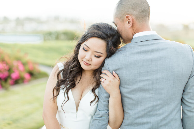 2019 luxury bridges golf course san ramon wedding photographer angela sue photography-103
