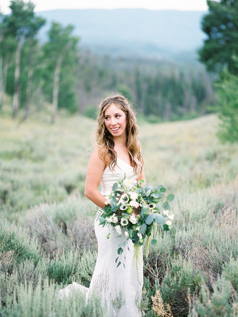 Rachel-Carter-Photography-Aspen-Canyon-Ranch-Farm-Lodge-Wedding-93