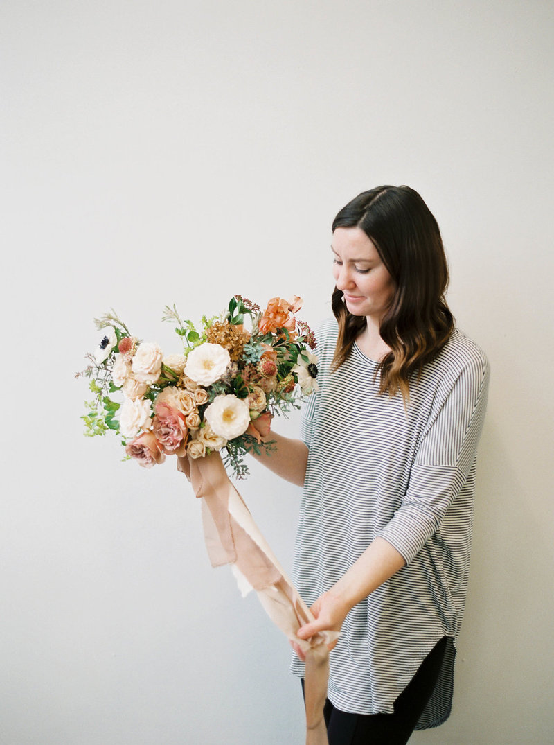 Roots Floral Design Kaytee Stice Florist Flowers Wedding Special Occassion Party Organic Whimsical Natural Adventurous Kentucky Ohio3