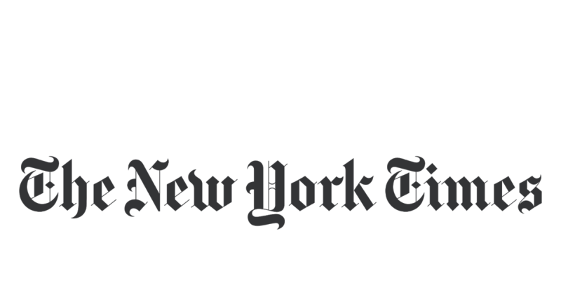thenewyorktimes-converted