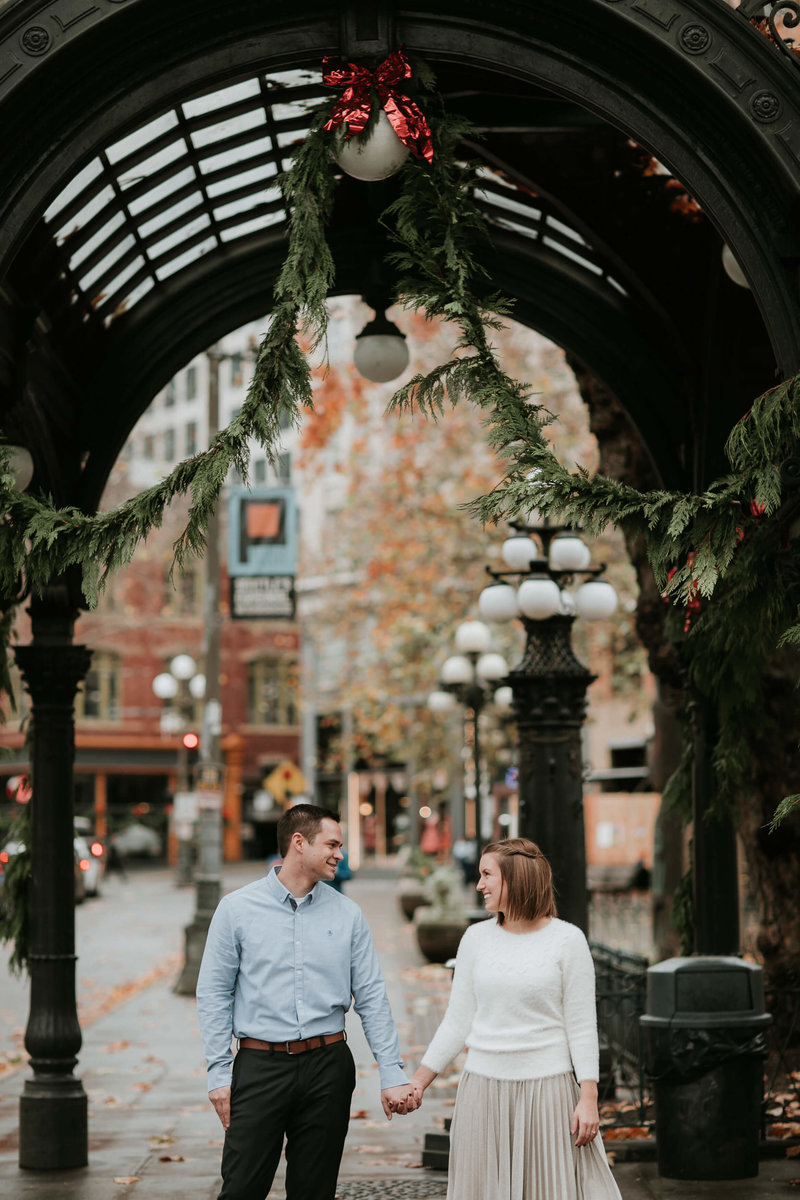 Pioneer_Square_engagement_Ashley+John_Seattle_wedding_photographer_85