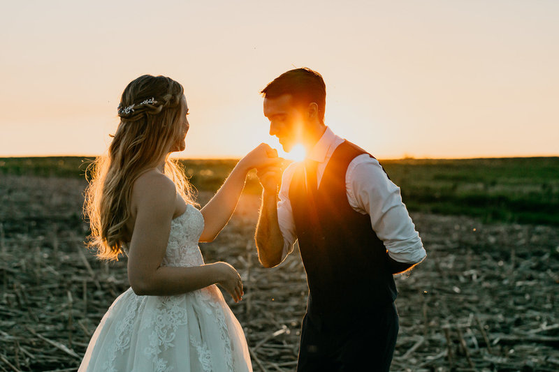 Vesperman Farms-Wisconsin-wedding-photography-light burst photography-482