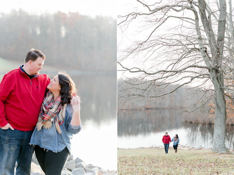northern-va-engagement-photographer_0028