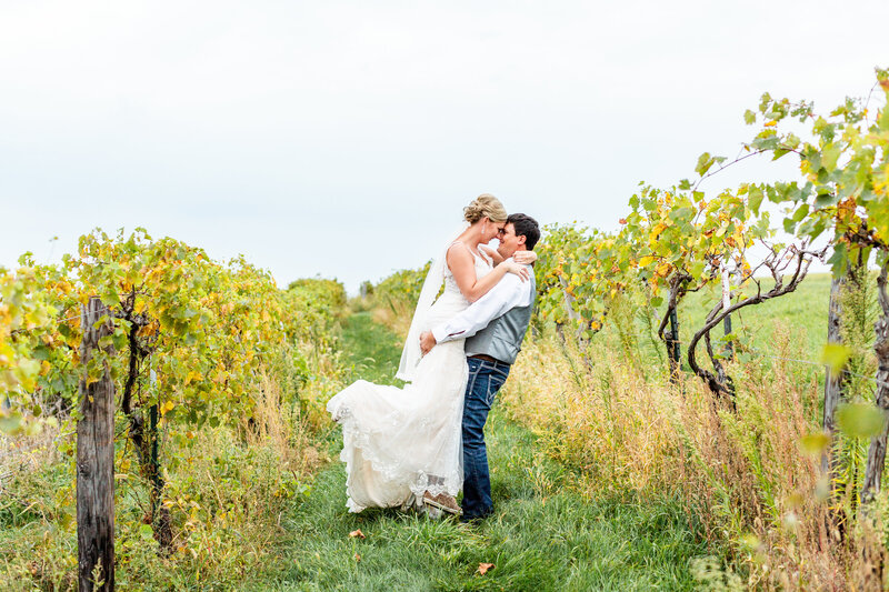 TaylorMaurerPhotography-WrennWedding394
