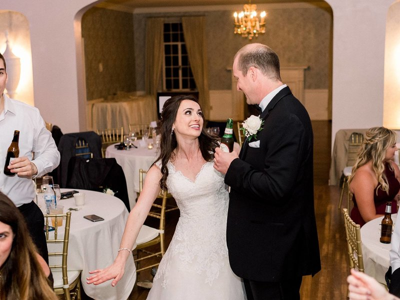 Williams_Country_Club_Wedding_25