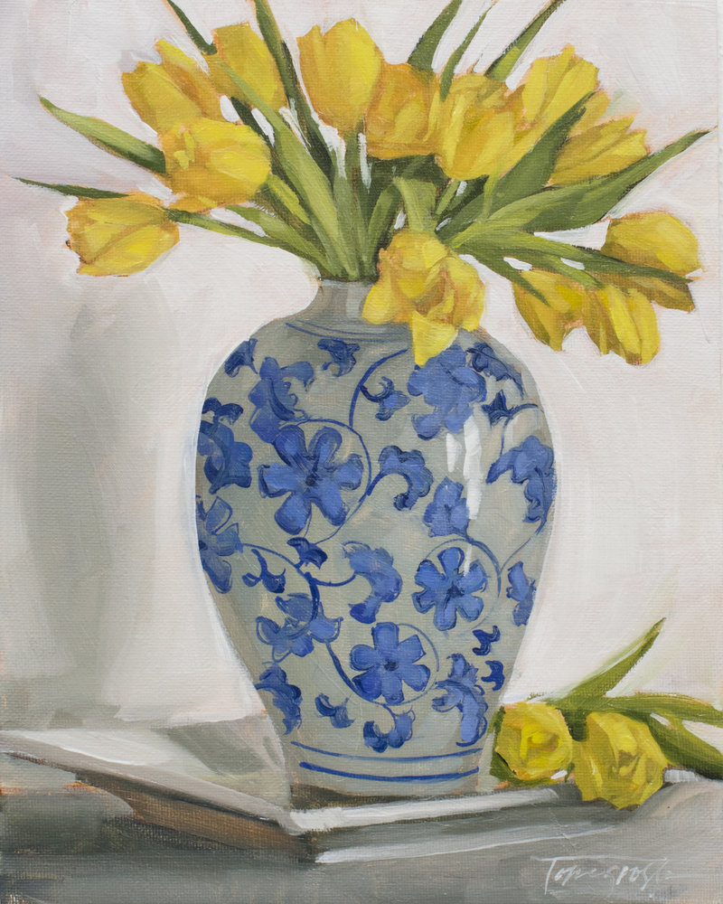 GingerJar3-tulips-warmup-series