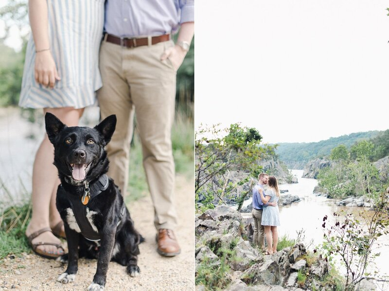 northern-va-engagement-photographer_0031