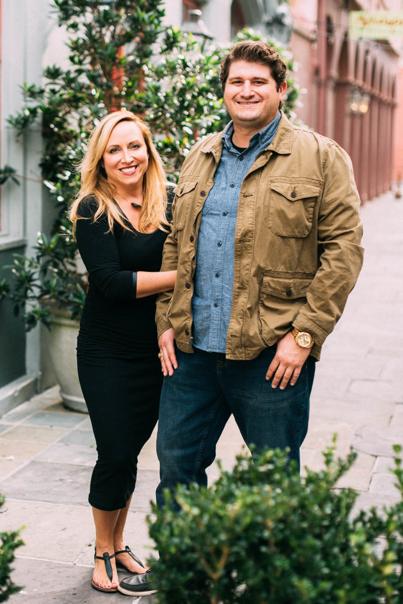 Courtney + Jonathan-French-Quarter-Engagement-Photos_Gabby Chapin_Originals_0063