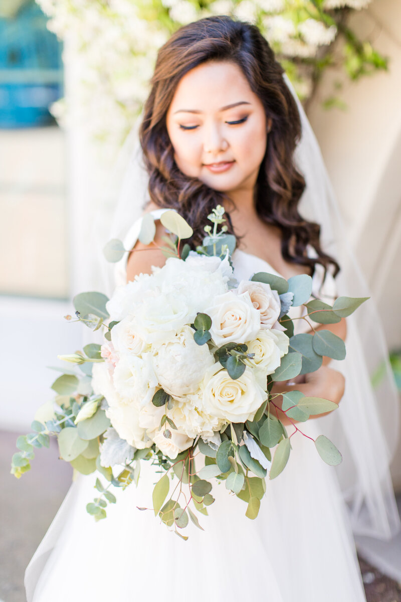 2019 luxury bridges golf course san ramon wedding photographer angela sue photography-41