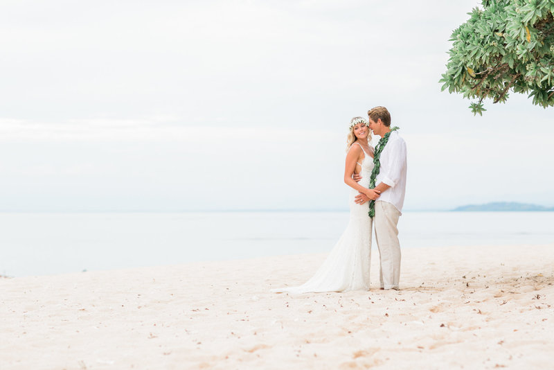 Fiji Featured Wedding--3