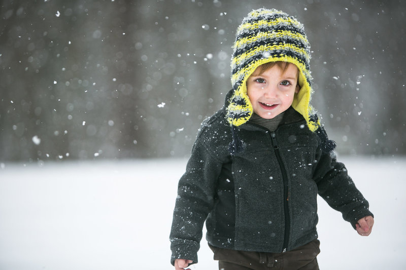 IMG_Snow_Portrait_Greenville_NC-6351