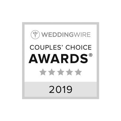Award Logos_0001_wedding wire 2019