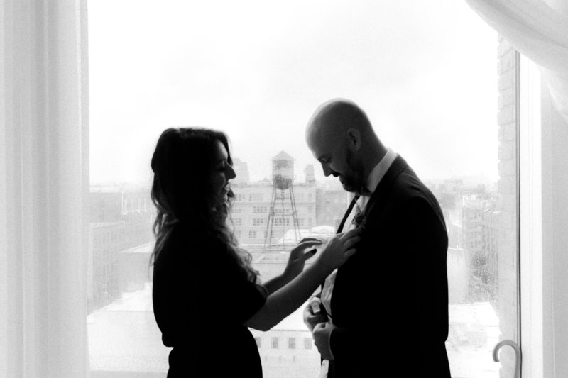 Brooklyn-Elopement-photography-1776
