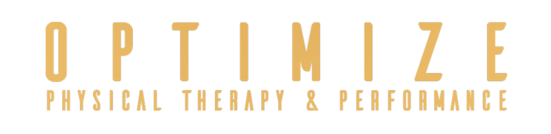 optimize-physical-therapy-las-vegas-henderson-therapist-logo