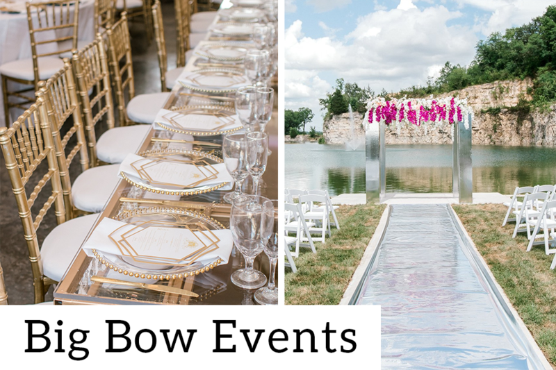 big_bow_events