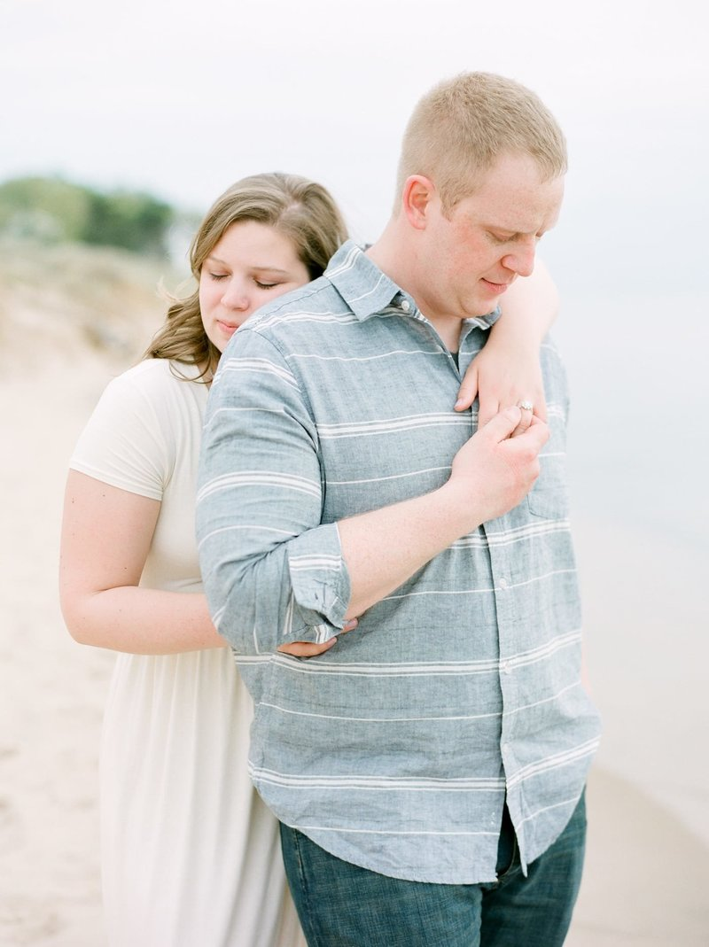 Chloe-Eric-Engagement-Photography-Michigan-18