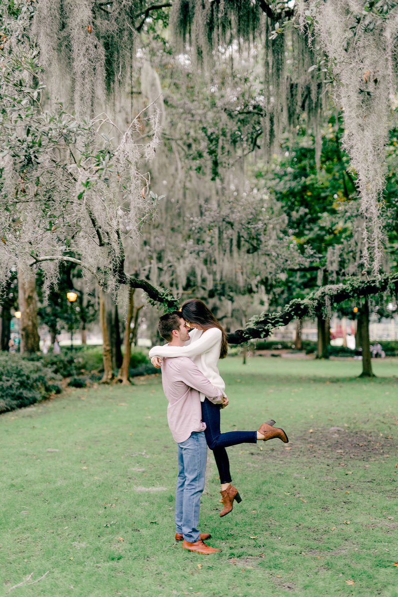 Savannah-Georgia-Wedding-Photographer-Holly-Felts-Photography-69