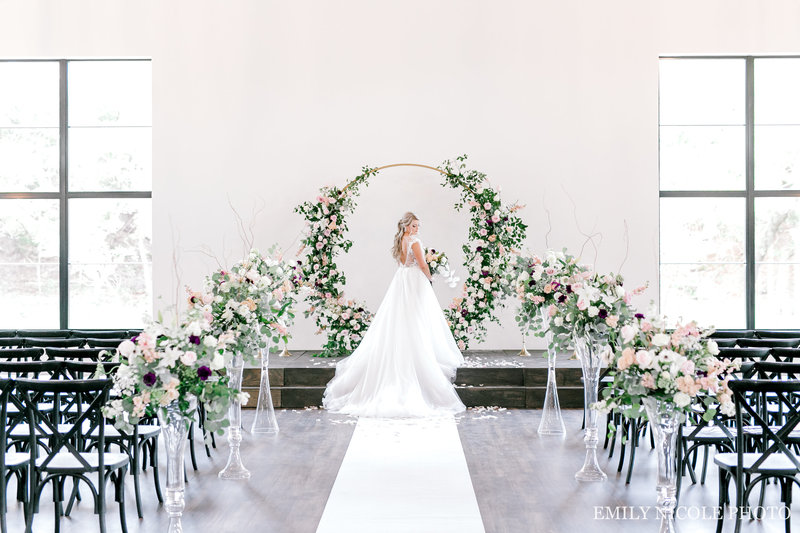 Sorelle-Weddings-September-23-2019-Styled-Shoot-by-Emily-Nicole-Photo-1-2