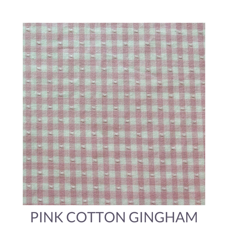 pink-cotton-gingham