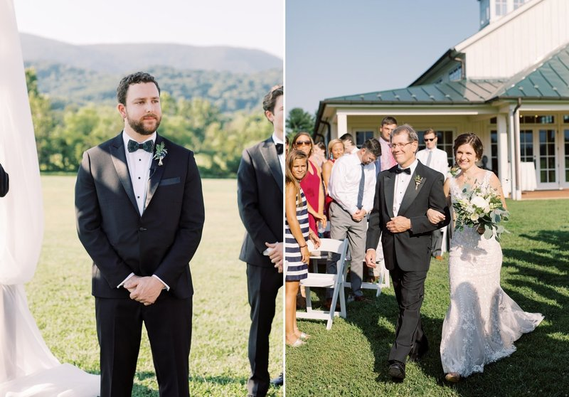 Klaire-Dixius-Photography-King-Family-Vineyards-Wedding-Charlottesville-Virginia-Billy-Stephanie_0038