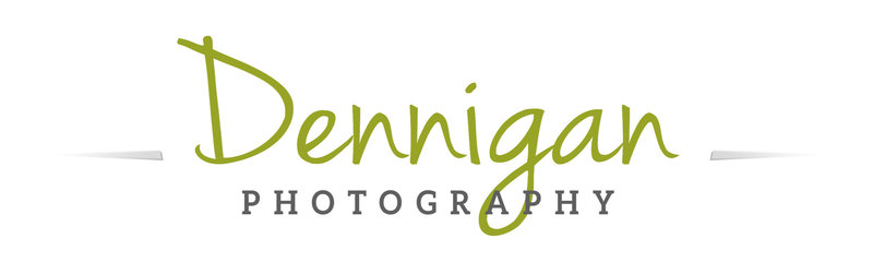 Dennigan-Photography-Logo