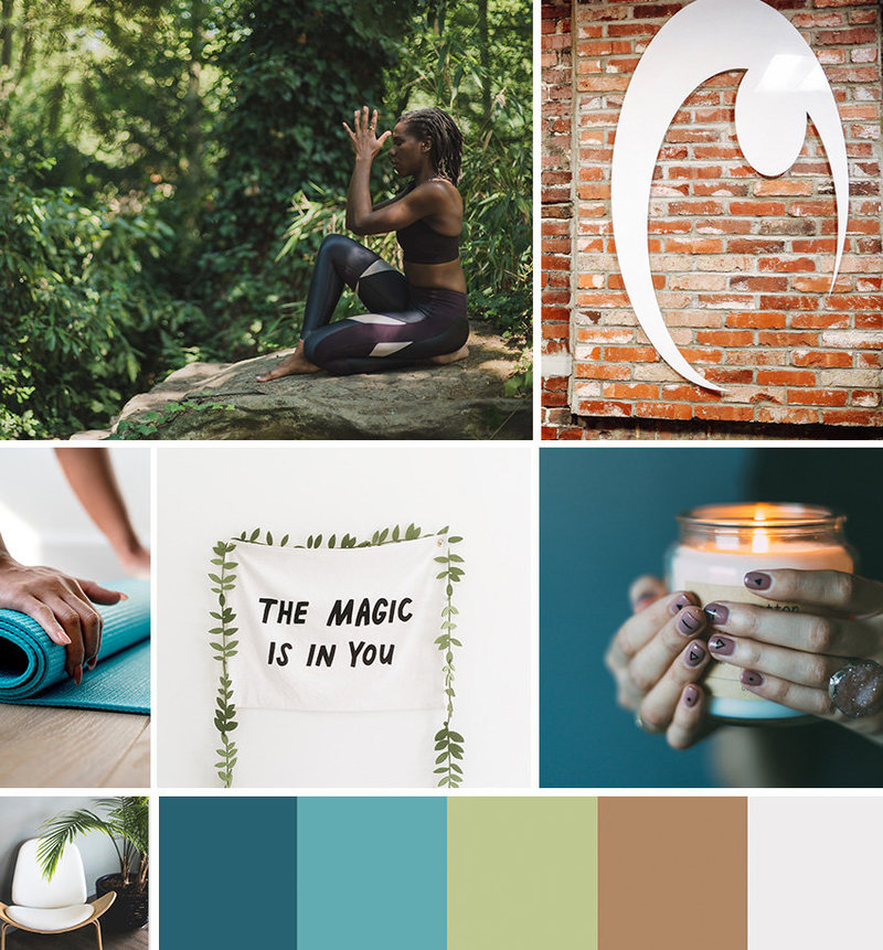 Mood-Board-I-Am-Yoga